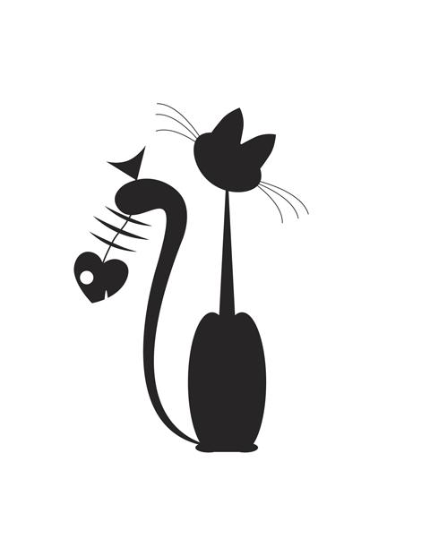 gastrogatos Logo